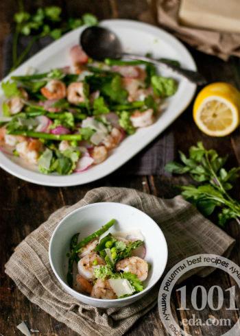 Мясо по-французски рецепт с фото пошагово с картофелем грибами и помидорами