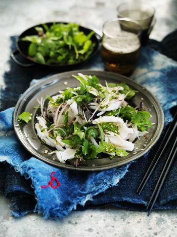 Салат с курицей — 118 рецептов с фото пошагово. Как ...