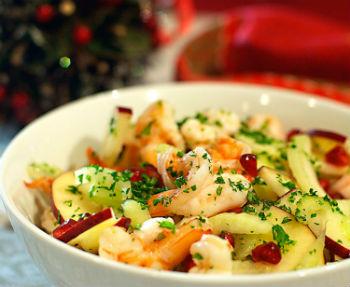Рецепт соуса из грибов и овощей