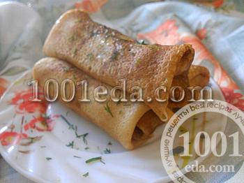 Осетинские пироги рецепты с фото пошагово Вкусная 53