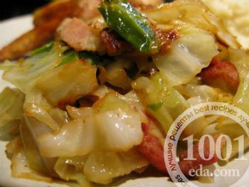 Рецепты горох с фото Рецепты приготовления горох 44
