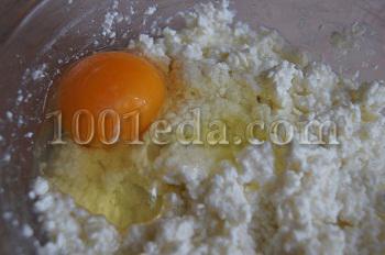 Как приготовить домашние сырники из творога
