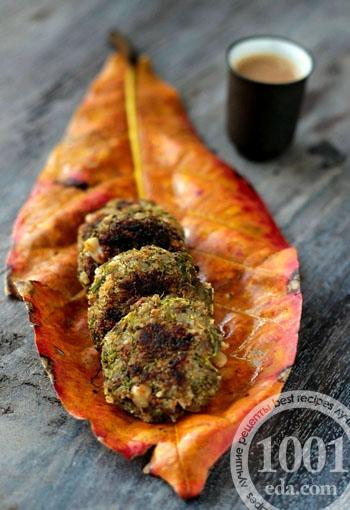 Гречка - 131 рецепт приготовления пошагово - 1000.menu