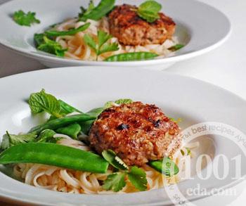 еда в пароварке для похудения рецепты