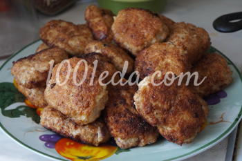 Самый вкусный рецепт куриных ножек в духовке
