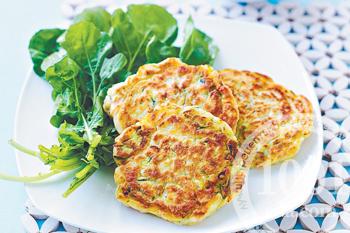 еда на пару рецепты для похудения