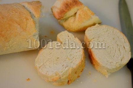 луковый суп рецепт классический пошагово