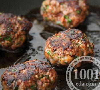 Диетические блюда из мяса 100 вкусных рецептов с фото