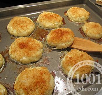 шашлык на сковороде быстро рецепт с фото