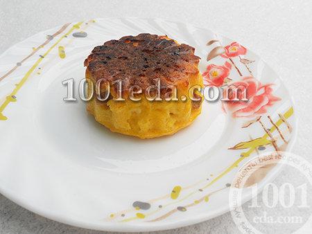 Как приготовить сырники в мультиварке