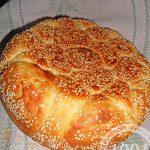Сметанные обеденные булочки в мультиварке: рецепт с пошаговым фото