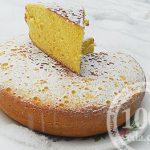 Бисквит в мультиварке: рецепт с пошаговым фото