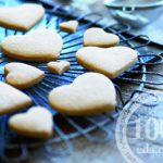Что приготовить на День святого Валентина: 4 простых экономных меню с пошаговыми фото