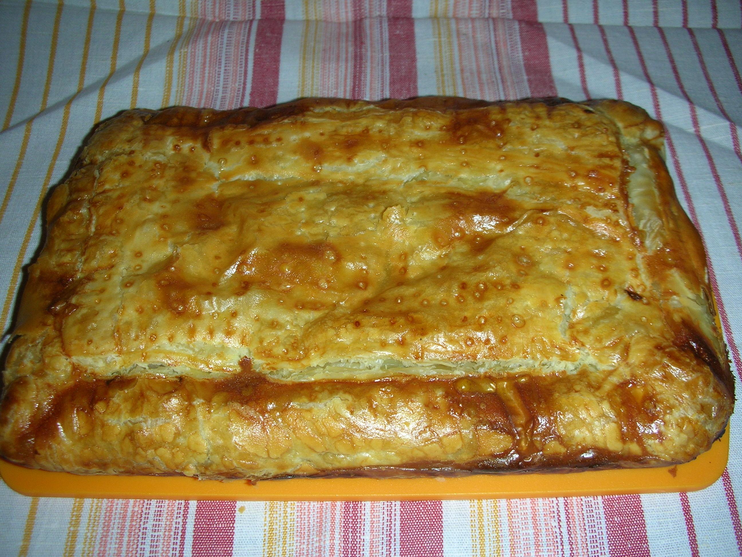 Селедка под шубой: рецепт классический, пошаговый