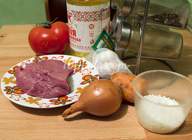 рецепт супа из говядины на кости харчо
