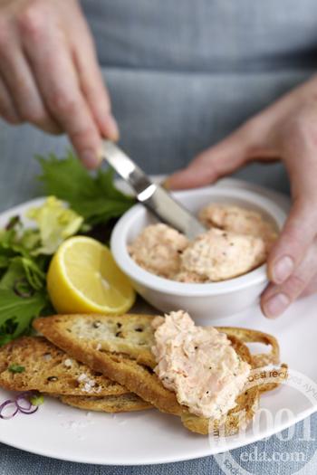 Как приготовить в мультиварке соус с говядины и картошки