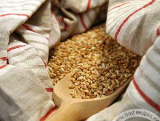 Как сделать пышный хлеб фото 958