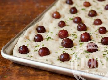 Овсяное печенье по дюкану рецепт с творогом