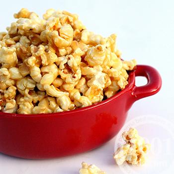 Кесадилья в домашних условиях рецепт пошагово с 25