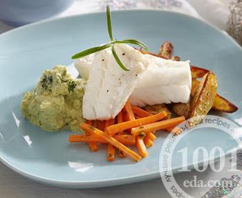 Блюда 1001 еда вкусные рецепты с фото