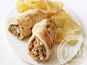 CHICKEN_KATI_ROLL_010.tif