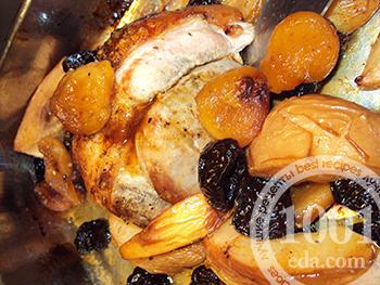 Приготовить баранину вкусно и быстро рецепты
