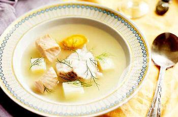 Рецепт куриной грудки и соевого соуса