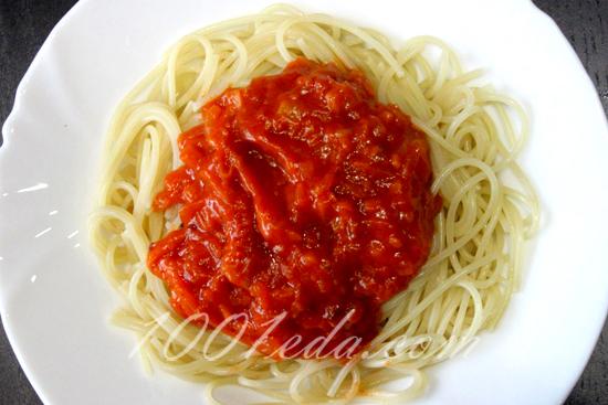 Характеристика готовых блюд из овощей