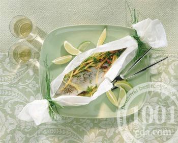 Приготовить вкусную рассыпчатую гречку