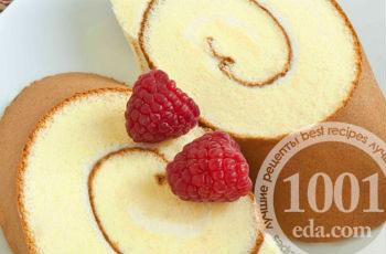 Тертый пирог (28 рецептов с фото) - рецепты с фотографиями ...