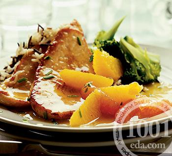 Диетические блюда в мультиварке Рецепты для похудения в