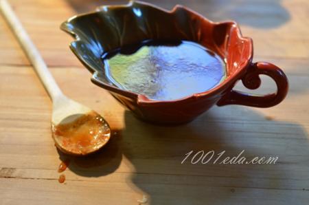 Бризоль в духовке рецепт с фото пошагово