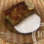 Капустные конвертики с курицей: рецепт с пошаговым фото