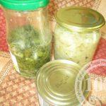 Солянка на зиму: 2 рецепта
