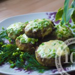 Котлеты из щуки с сыром и зеленью: рецепт с пошаговым фото