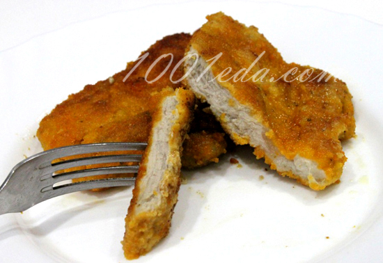 Как правильно варить куриную печенку