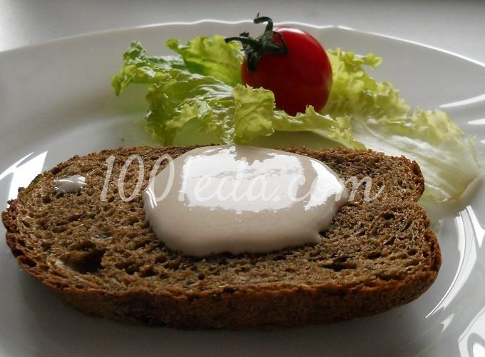 Анапа блюда фото