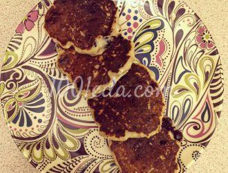 Печенье рецепты с фото на Kuroedcom