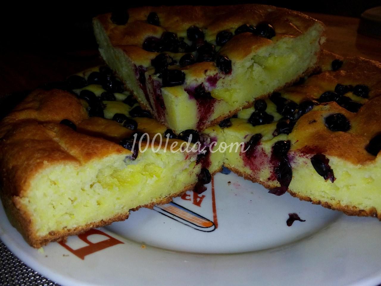 Тесто на маргарине 288 вкусных рецептов с фото  Алимеро