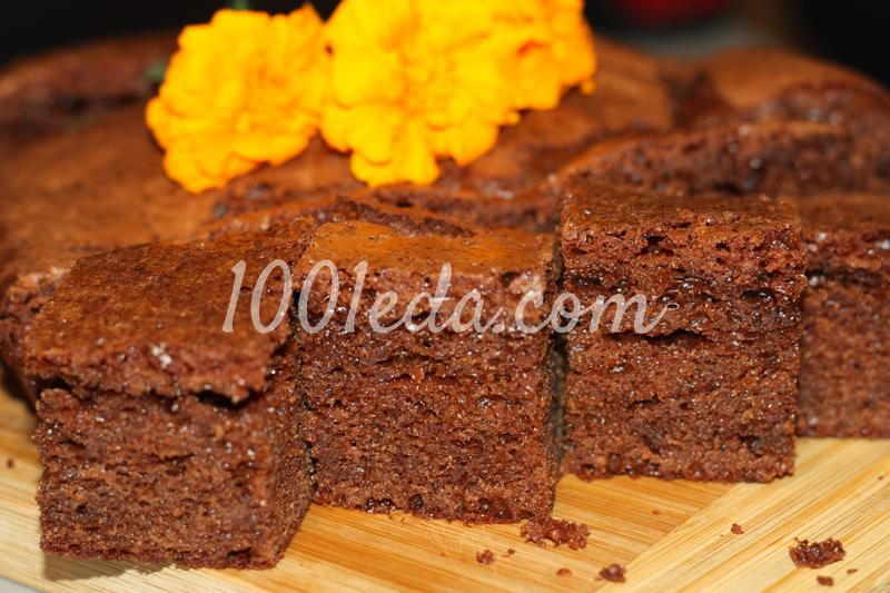 пирог творог фото с шоколадный