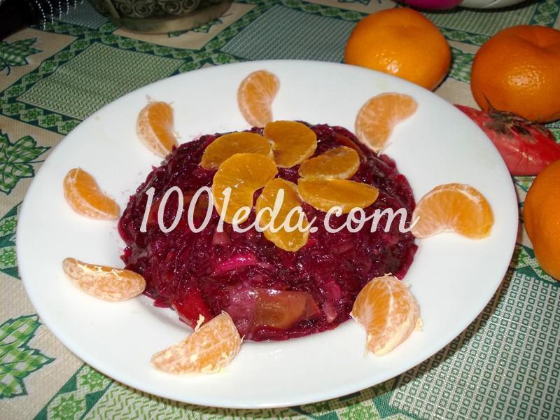 Рецепт на томатний сік рецепт на зиму