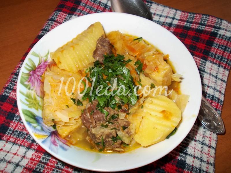 Что приготовить на ужин без мяса быстро и вкусно рецепты с фото пошагово