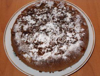 Пироги с яблоками в мультиварке рецепты с поларис 43