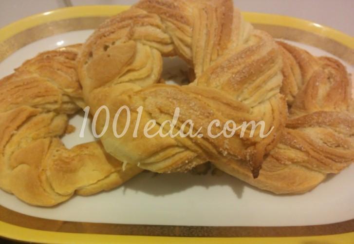 Мармелад из яблок без сахара рецепт с фото