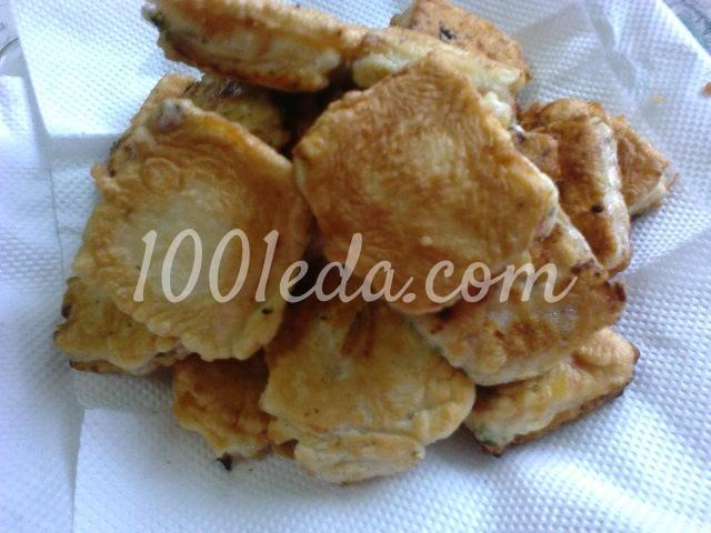 Закуска из лаваша с крабовым мясом и плавленным сырком: рецепт с пошаговым фото