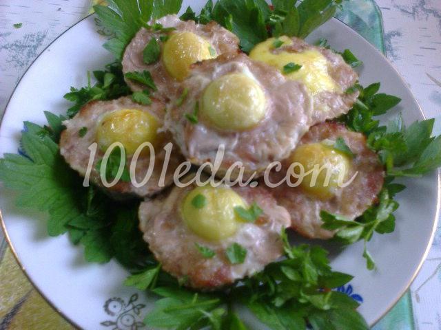Рецепты салатов на детский праздничный стол с фото