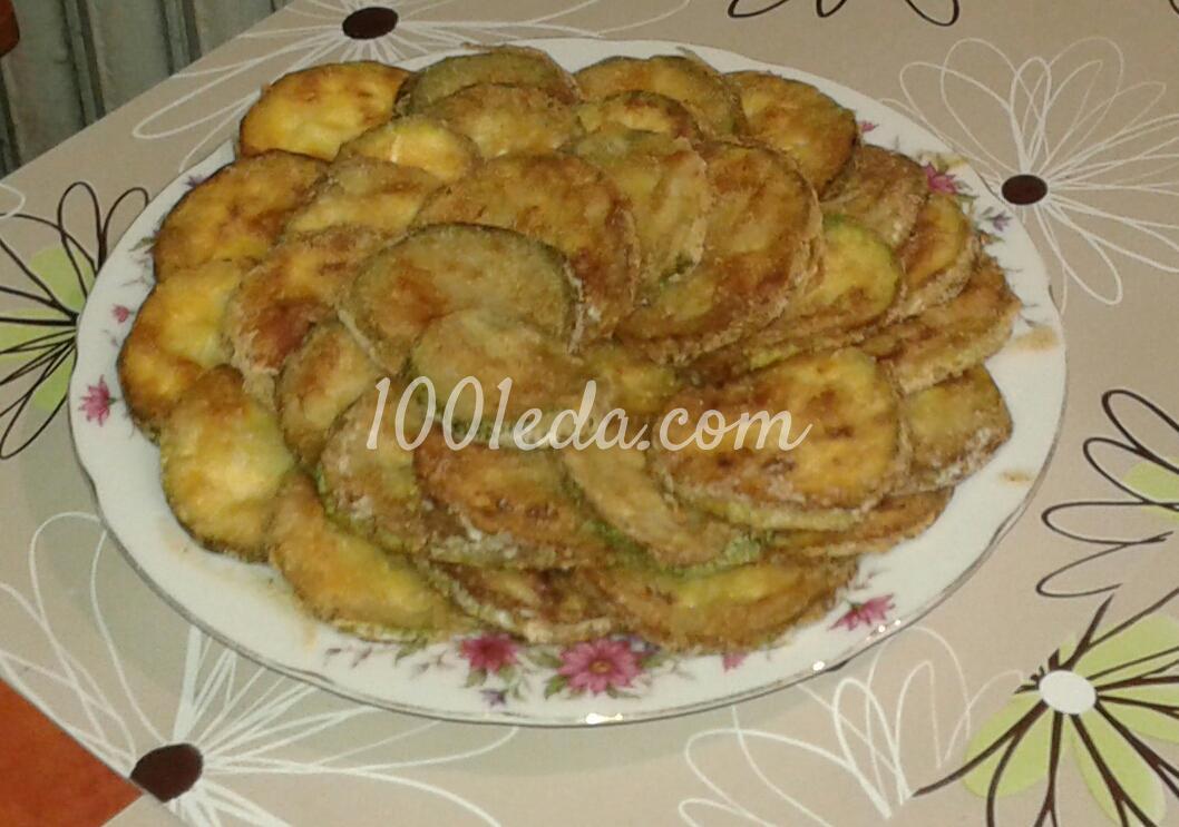 Салат из пекинской капусты с курицей рецепты с фото простые