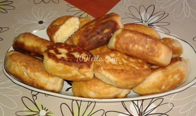 Отбивное мясо в духовке рецепт с фото
