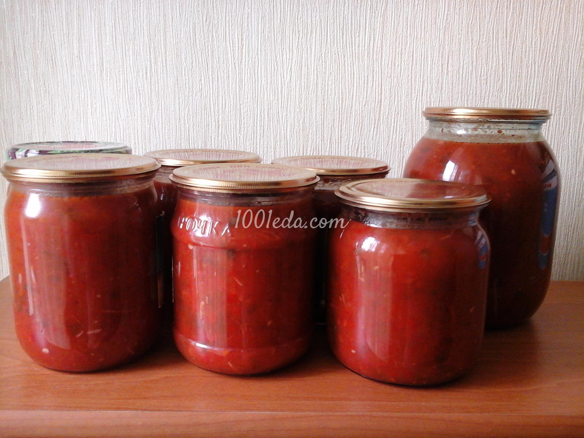 Рецепт вкусной солянки в домашних условиях Домашних 58