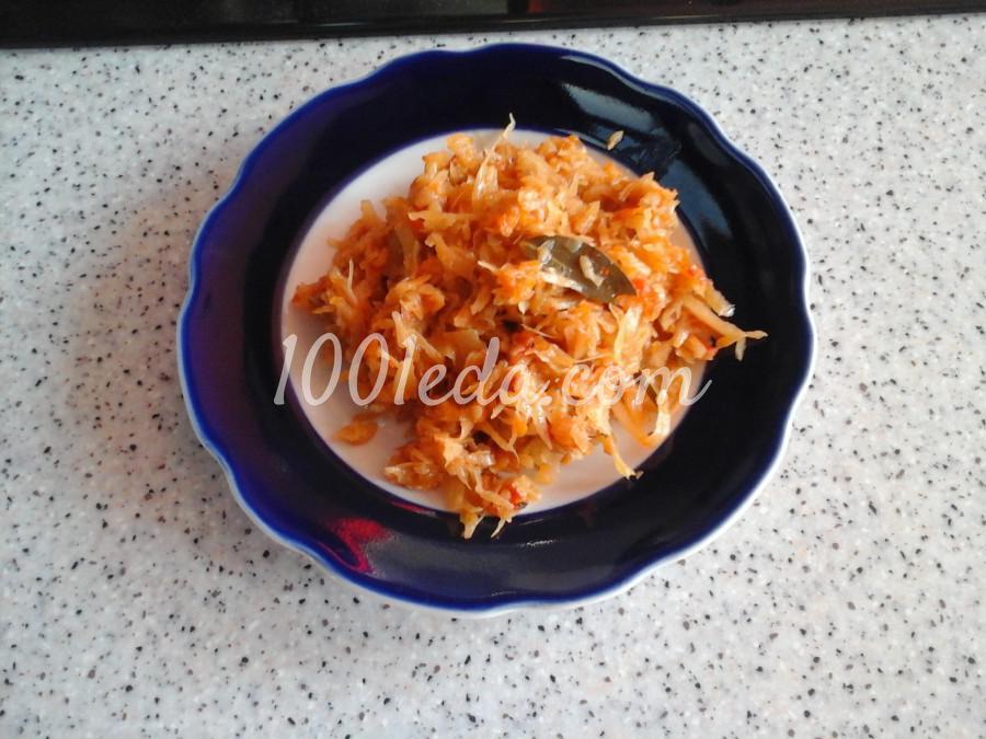 чеснок с томатным соком от паразитов